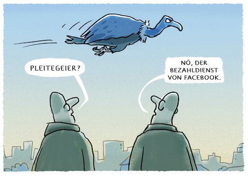 ...datenzuckerbergpaycoins...
