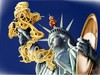 Cartoon: spagettiLiberty_allGourmandDream (small) by LuciD tagged spagettiliberty,power,supremacy,pizzapitch,gourmands,dream,statue,of,liberty,america,vision,metaphor,lucido5,surrelism,times,art,nature,creation,god,divin,zodiac,love,peace,humor,world,fasion,sport,music,real,animals,happy,holy,drawings,cartoon,pictures