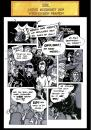 Cartoon: Passion Part 8 (small) by Marcus Trepesch tagged jesus,irony,iron,funnies,fun