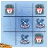 Cartoon: Liverpool had victory but ... (small) by emir cartoons tagged liverpool,crysal,palace,sturridge,allen,suarez,emir,cartoons,football