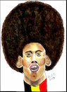 Cartoon: world cup 2018 (small) by AHMEDSAMIRFARID tagged salah,ahmedsamirfarid,ahmed,samir,farid,mo,cartoon,caricature,egypt,worldcup,egyptair,begium,witsel