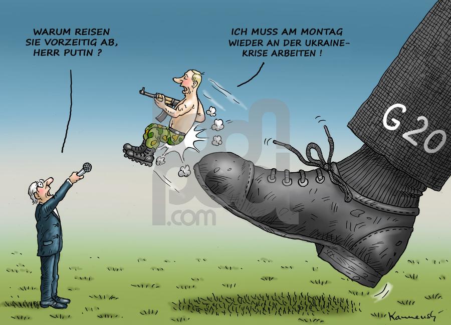 МЧС России заявило, что как только вернется вторгшийся сегодня в Украину конвой, будет сформирован следующий - Цензор.НЕТ 4380