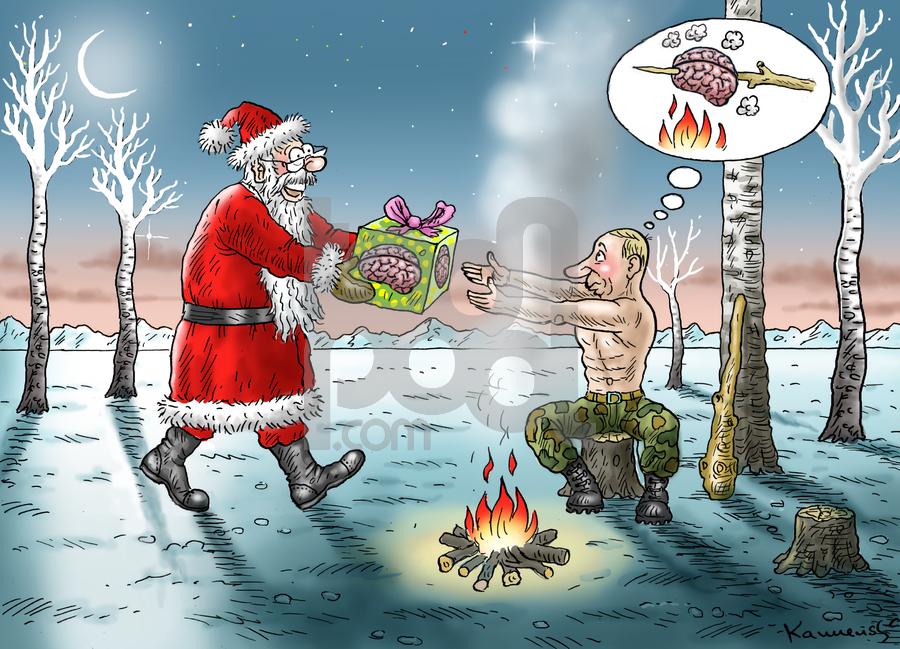МЧС России заявило, что как только вернется вторгшийся сегодня в Украину конвой, будет сформирован следующий - Цензор.НЕТ 98