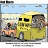 Cartoon: Snow White (small) by George tagged snow,white