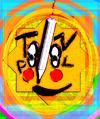 Cartoon: Toonpool  Guy (small) by afroditi tagged guy,toonpool,the