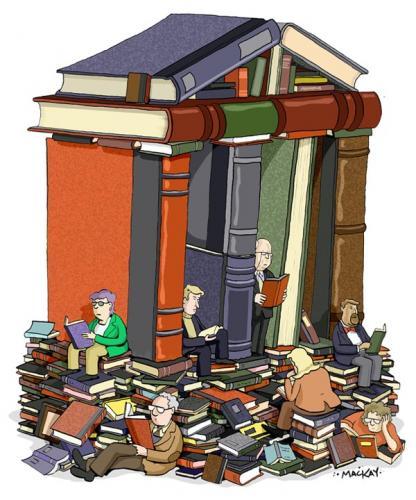 external image books_books_books_184965.jpg