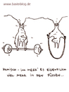 Cartoon: Training. (small) by puvo tagged fledermaus,bat,training,gewichtheben,gewicht,bodybuilding,weight,lifting,sport