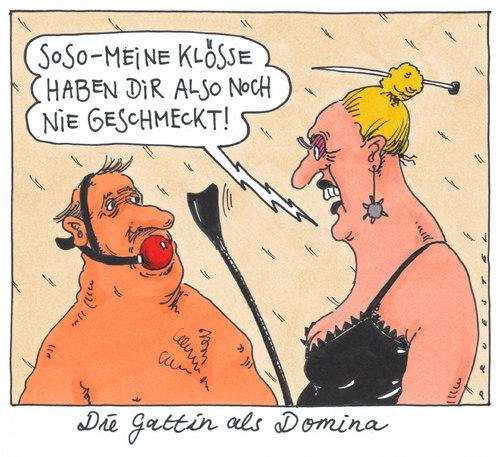sm in der ehe sex anzeigen in berlin