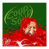 Cartoon: Coup-a-Soup (small) by Bart van Leeuwen tagged erdogan,turkey,coup,soup