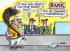 Cartoon: Finanzierung (small) by RABE tagged schwarm,schwarmfinanzierung,finanzierung,banken,sparkasse,volksbank,kredit,kreditinstitute,sparer,geldanlage,investmentfons,badbank,börse,spekulanten,euro,eurokrise,rettungspakete,rettungsschirm,vorfinanzierung,geld,rabe,ralf,böhme,cartoon,karikatur,press