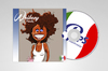 Cartoon: Whitney Houston Cover Parody (small) by Peps tagged whitney,houston,bobby,brown,soul,music,dance,rock,nigger