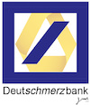 Cartoon: Deutschmerzbank (small) by jpn tagged deutschebank,commerzbank,fusion,finanzen