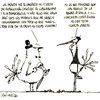 Cartoon: PROGRESO (small) by mortimer tagged mortimer,mortimeriadas,cartoon