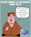 Fraternite Saint Pie X