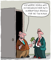 Cartoon: Regeln (small) by Karsten tagged korruption,bestechung,politik,entscheidungen,soziales,demokratie,kriminalität,gesellschaft,business,wirtschaft