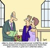 Cartoon: Willst Du? (small) by Karsten tagged liebe,heiraten,männer,frauen,onlineshopping,shopping,ecommerce,kaufen,käufer,kunden,verkaufen,wirtschaft,business,geld,gesellschaft