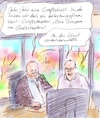 Cartoon: Faktenbenennungsfinder (small) by Bernd Zeller tagged journalisten