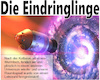 Cartoon: Die Eindringlinge (small) by Cartoonfix tagged twilight,zone,since,fiction,fantasy