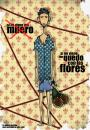 Cartoon: sunflowers by alfonso casas (small) by alfonso casas tagged alfonso,casas,moreno
