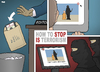 How To Stop IS Terrorism
