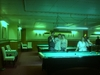 Cartoon: Hopper style photo (small) by freakyfrank tagged hopper,neon,billiard