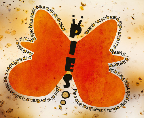 Cartoon: Mariposa (medium) by Error Post Mort tagged mariposa,farfalla,schmetterling,borboleta,papillon,butterfly