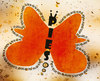 Cartoon: Mariposa (small) by Error Post Mort tagged butterfly,papillon,borboleta,schmetterling,farfalla,mariposa
