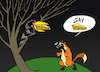 Cartoon: Say Cheese... (small) by berk-olgun tagged say,cheese