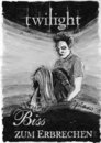Cartoon: Twilight (small) by jerichow tagged twilight,vampir,werwolf,bella,edward,kino,film,horror,schnulze,teenies,wiederholungen,filmplakat,pubertät,liebe,satire
