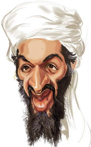 http://es.toonpool.com/user/2113/files/osama_bin_laden_289635.jpg