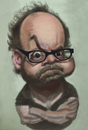 Cartoon: paul giamaty (small) by GOYET tagged paul,giamaty,celebreties,actors,caricature,cartonns,cinema