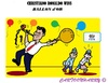 Cartoon: Christiano Ronaldo (small) by cartoonharry tagged ronaldo,fifa,ballondor
