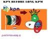 Cartoon: KPN-KPM (small) by cartoonharry tagged kpn,slim,mexican,dutch,toonpool