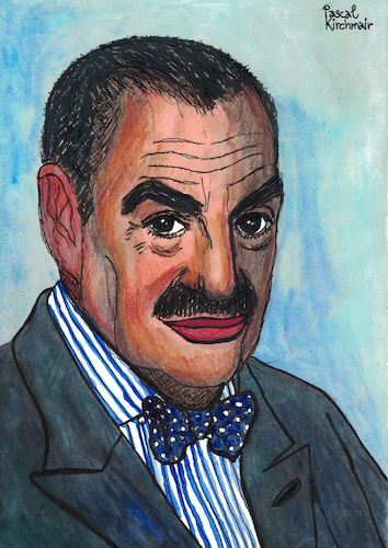 Cartoon: Karel Schwarzenberg (medium) by Pascal Kirchmair tagged karel,karl,schwarzenberg,caricature,karikatur,portrait,zeichnung,illustration,drawing,cartoon,pascal,kirchmair,ilustracion,ilustracao,illustrazione,illustratie,tekening,teckning,dessin,desenho,dibujo,retrato,ritratto,czech,republic,porträt,prag,prague,praga,cartum,karel,karl,schwarzenberg,caricature,karikatur,portrait,zeichnung,illustration,drawing,cartoon,pascal,kirchmair,ilustracion,ilustracao,illustrazione,illustratie,tekening,teckning,dessin,desenho,dibujo,retrato,ritratto,czech,republic,porträt,prag,prague,praga,cartum