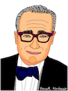 Cartoon: Martin Scorsese (small) by Pascal Kirchmair tagged martin,scorsese,karikatur,cartoon,portrait,retrato,ritratto,caricature,drawing,dibujo,desenho,disegno,dessin,zeichnung,illustration,pascal,kirchmair,hollywood,usa,new,york