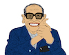 Cartoon: Naguib Mahfouz (small) by Pascal Kirchmair tagged naguib,mahfouz,nagib,mahfuz,illustration,drawing,zeichnung,pascal,kirchmair,cartoon,caricature,karikatur,ilustracion,dibujo,desenho,ink,disegno,ilustracao,illustrazione,illustratie,dessin,de,presse,du,jour,art,of,the,day,tekening,teckning,cartum,vineta,comica,vignetta,caricatura,portrait,retrato,ritratto,portret,kunst,writer,author,autor,autore,auteur,schriftsteller,cairo,egypt,ägypten,egitto,kairo,nobel,prize,literature,literatur,premio,prix,literatura,nobelpreis