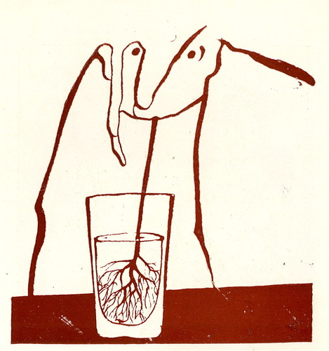 Cartoon: Drinker (medium) by Kestutis tagged kestutis,lithuania