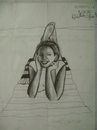 Cartoon: olympus c. (small) by odinelpierrejunior tagged drawings,paintings,cartoons,designs,images