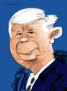 Cartoon: ... (small) by to1mson tagged kaczynski,jaroslaw,politiker,polityk,politician,poland,polska,polen