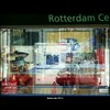 Cartoon: MoArt - Dirty Window! 3 (small) by MoArt Rotterdam tagged rotterdam,moart,moartcards,dirty,vuil,window,raam,glas,glass,reflectie,weerspiegeling,reflection,tram,station,people,mensen
