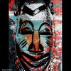 Cartoon: MoArt - Smile! (small) by MoArt Rotterdam tagged rotterdam,moart,moartcards,smile,lach,glimlach,happy,blij