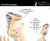 Cartoon: Eternal Equalizer (small) by PETRE tagged death,life