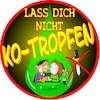 Cartoon: KO-Tropfen (small) by Trumix tagged ko,tropfen,extasy,drogen,party,disko,disco