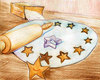 Cartoon: cookies (small) by jackopo tagged cookies,stars,bakery,confectionery