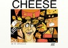 Cartoon: SAY CHEESE (small) by tonyp tagged wacom,arp,cheese,say,arptoons