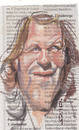Cartoon: Emir Kusturica (small) by zed tagged emir,kusturica,bosnia,and,hercegovina,film,actor,movie,director,portrait,caricature,sarajevo
