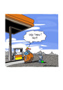 Cartoon: Ufo Fuel (small) by Butschkow tagged ufo,alien,außerirdische,tanken,benzin,preise,kritik,öko,e10,problem,understanding,language,sprache,kommunikation,petrol,gas