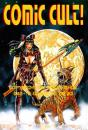 Cartoon: Cover- und Covertype Layout (small) by FeliXfromAC tagged felix alias reinhard horst girl tiger frau sexy girl moon fantasy cover felix pin up girls stockart illustration comic