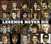 Cartoon: Legends never die (small) by matan_kohn tagged amy,beatles,bee,bowie,cobain,court,david,elvis,frank,freddy,gee,georg,harrison,huston,jackson,jimmi,john,kohn,lennon,lou,matan,mercury,michael,presley,read,robbin,sinatra,handrix,whiliams,wainhowse,whithny