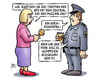 Cartoon: AfD-Muslime (small) by Harm Bengen tagged treffen,afd,zentralrat,muslime,fussball,polizei,hochrisikospiel,interview,harm,bengen,cartoon,karikatur